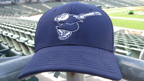 Tucson Padres New Caps! Available Now!  1aabb917d425