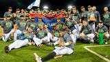 Eugene balks it off to capture NWL crown