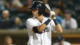 BlueClaws' rally stuns Legends in Game 1