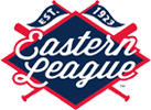 www.easternleague.com